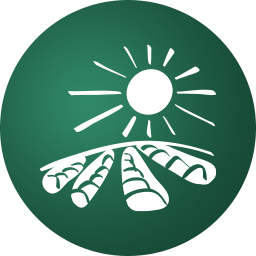 Logo von Speers Hoff Wertvolle Komponenten mit Kraft aus der Natur