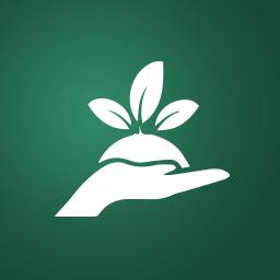 Logo von Speers Hoff Schonende Produktion mit ökologischer Trocknung